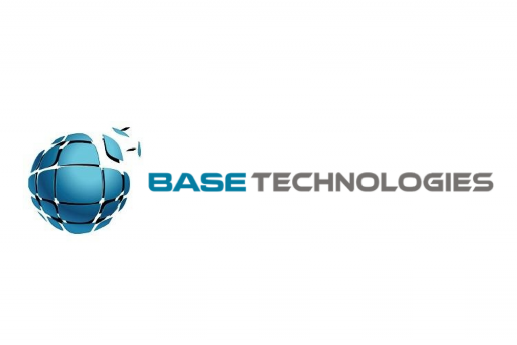 BASE TECHNOLOGIES